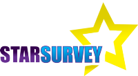 Star Survey 2019