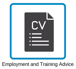 Employment and Training Advice
