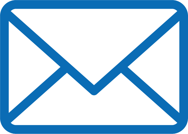 Envelope for Email