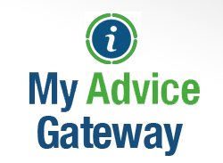My Advice Gateway