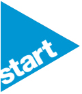 Startorg.uk - sustainable living