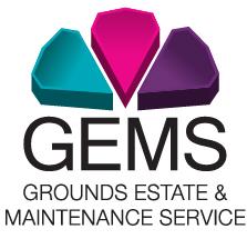 GEMS Service Standards