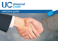 Click here to go to the Understanding Universal Credit website