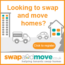 Swap and Move