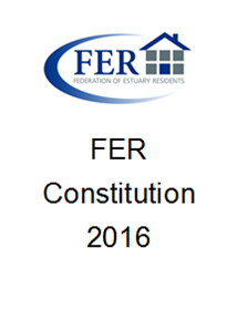 Click to download the FER Constitution updated september 2016