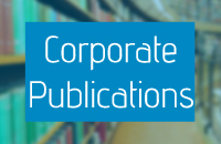 Corporate Publications