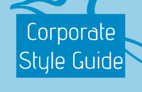 Corporate Style Guide
