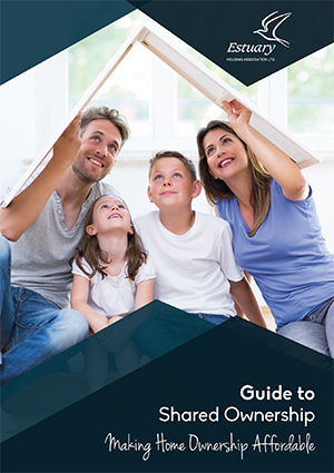 Shared Ownership Guide