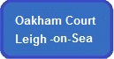 Link for Oakham Court, Leigh on Sea