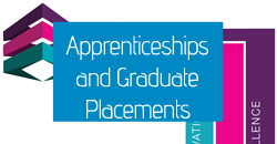 Apprenticeships and Graduate Placements