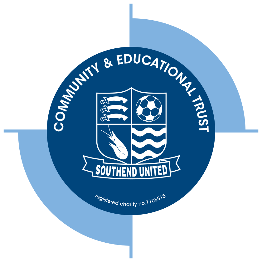 Southend United Football Club logo
