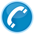 Telephone icon. Call us on 0300 304 5000