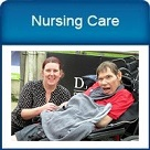Link to Nursing Care pages